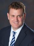 Attorney Brett Mancino